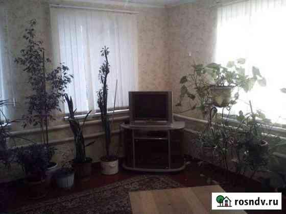 Дом 70 м² на участке 12 сот. Новоузенск