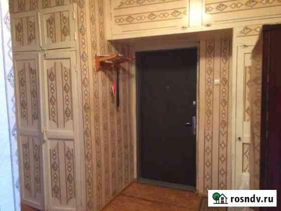 3-комнатная квартира, 61 м², 2/2 эт. Сонково