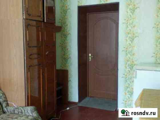 Комната 12 м² в 1-ком. кв., 2/5 эт. Белгород