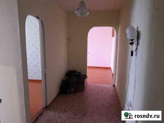 3-комнатная квартира, 58 м², 2/5 эт. Туринск