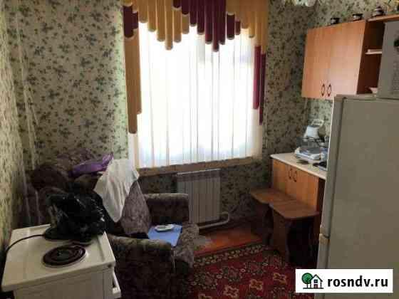 2-комнатная квартира, 51 м², 5/5 эт. Возжаевка