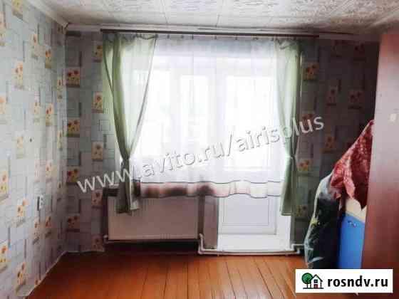 1-комнатная квартира, 29 м², 2/3 эт. Айша