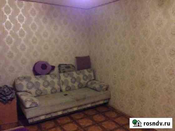 1-комнатная квартира, 28 м², 4/5 эт. Вуктыл