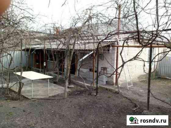 Дом 48 м² на участке 5 сот. Юца