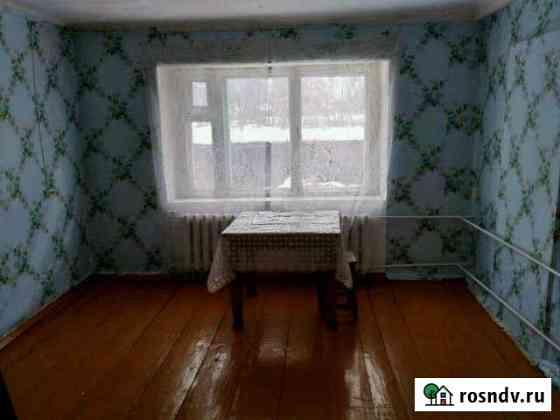 2-комнатная квартира, 42 м², 2/2 эт. Омутнинск