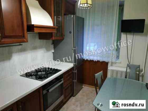 2-комнатная квартира, 55 м², 1/5 эт. Биокомбината