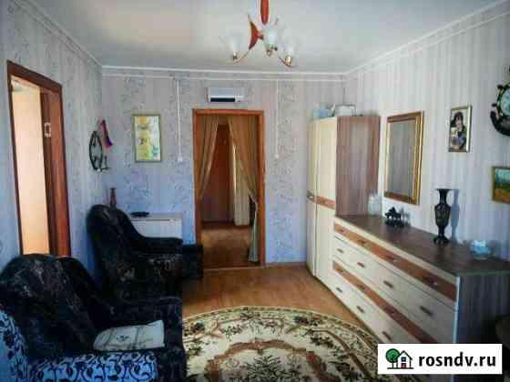 3-комнатная квартира, 51 м², 1/2 эт. Угра