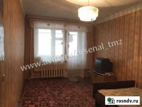 1-комнатная квартира, 33 м², 2/3 эт. Серафимовский
