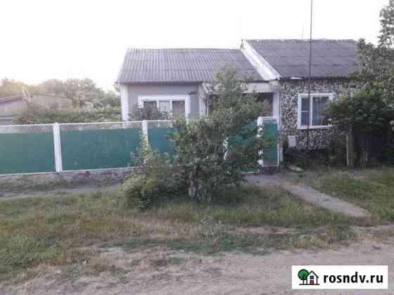 Дом 90 м² на участке 25 сот. Блечепсин
