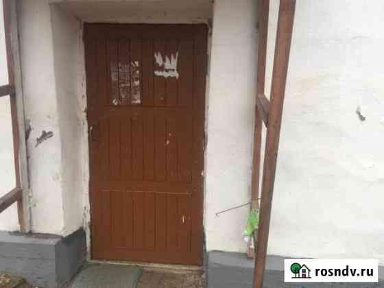 1-комнатная квартира, 30 м², 1/2 эт. Зуевка