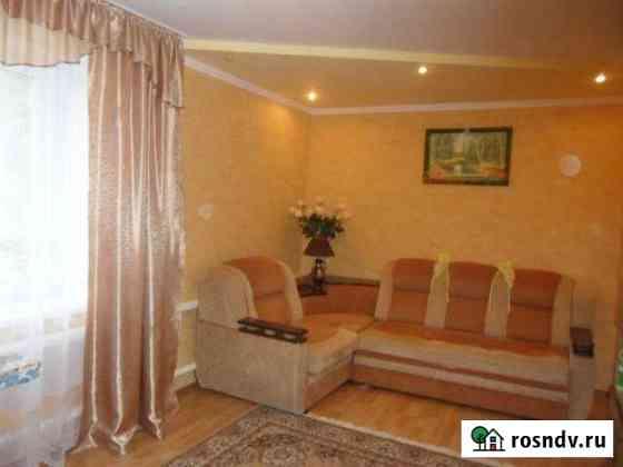 2-комнатная квартира, 44 м², 2/2 эт. Лиман