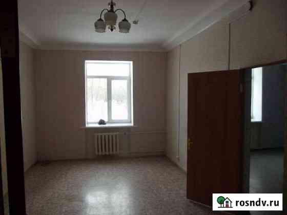 Комната 43 м² в 2-ком. кв., 1/3 эт. Приютово