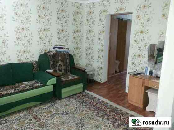 2-комнатная квартира, 46 м², 2/2 эт. Эркин-Шахар