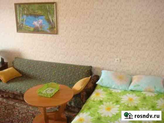 1-комнатная квартира, 33 м², 4/5 эт. Новотроицк