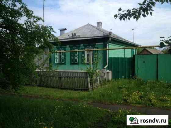 Дом 82 м² на участке 41 сот. Лосево