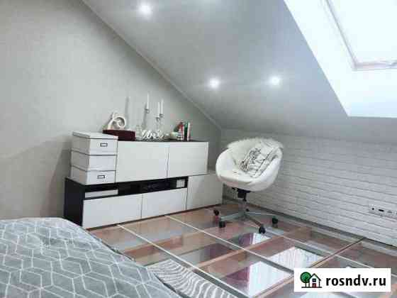 2-комнатная квартира, 45 м², 3/3 эт. Лесные Поляны