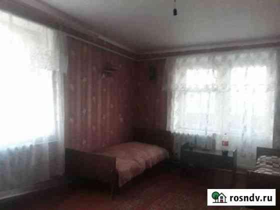 2-комнатная квартира, 44 м², 2/2 эт. Заворонежское