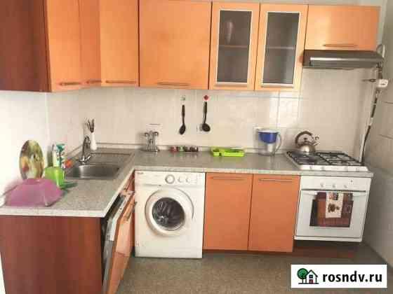 1-комнатная квартира, 48 м², 5/5 эт. Нарьян-Мар
