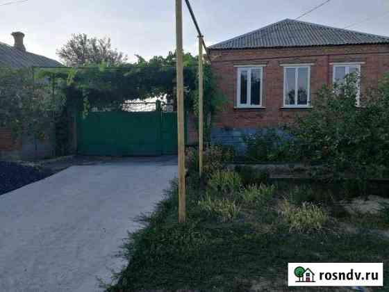 Дом 60 м² на участке 8 сот. Покровское