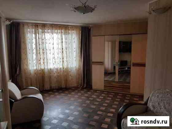 2-комнатная квартира, 67 м², 10/16 эт. Тельмана