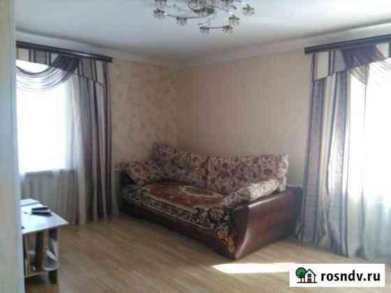 2-комнатная квартира, 43 м², 3/3 эт. Гусиноозерск