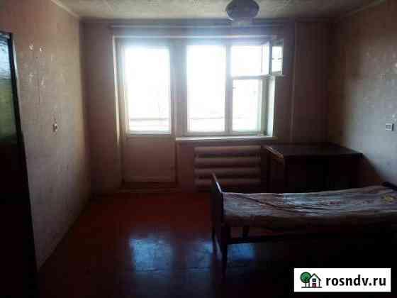 Комната 20 м² в 4-ком. кв., 3/5 эт. Энгельс