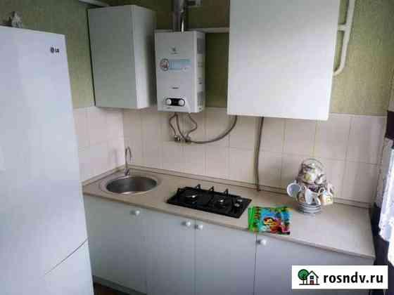 1-комнатная квартира, 31 м², 1/2 эт. Княгинино