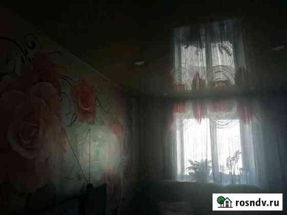 3-комнатная квартира, 58 м², 4/5 эт. Кызыл