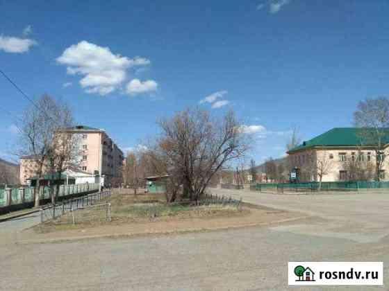 2-комнатная квартира, 44 м², 5/5 эт. Закаменск