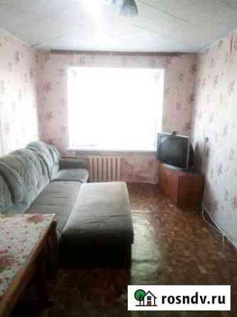 Комната 18 м² в 1-ком. кв., 4/5 эт. Астрахань