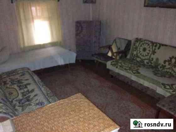 Дача 25 м² на участке 6 сот. Татарская Каргала