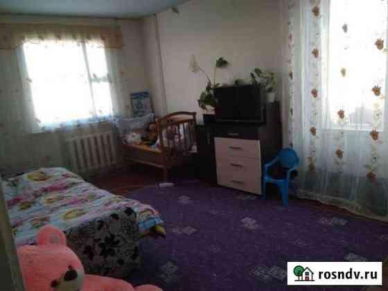 1-комнатная квартира, 33 м², 3/5 эт. Нижние Серги