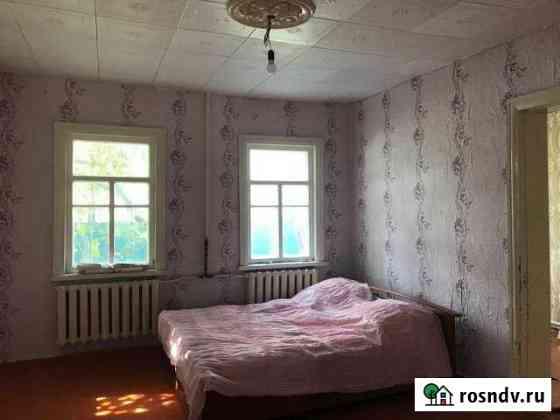 Дом 60 м² на участке 6 сот. Черкесск