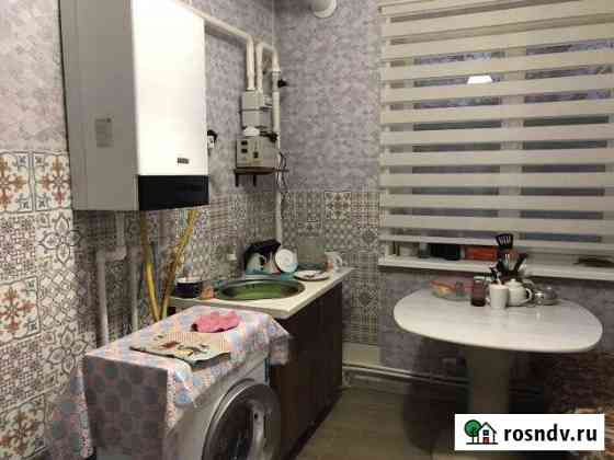 2-комнатная квартира, 47 м², 2/2 эт. Павлово