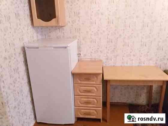 Комната 12 м² в 4-ком. кв., 2/5 эт. Вологда