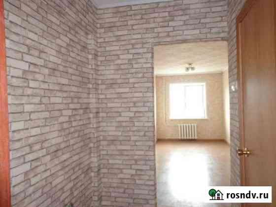 Комната 18 м² в 1-ком. кв., 4/5 эт. Усолье-Сибирское