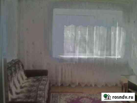 Комната 19 м² в 1-ком. кв., 3/5 эт. Курган