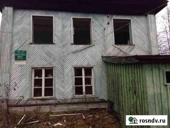 Дом 100 м² на участке 4.5 сот. Павловский