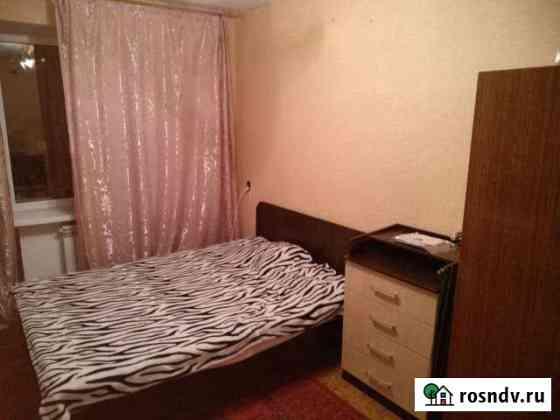 Комната 13 м² в 1-ком. кв., 4/5 эт. Ногинск