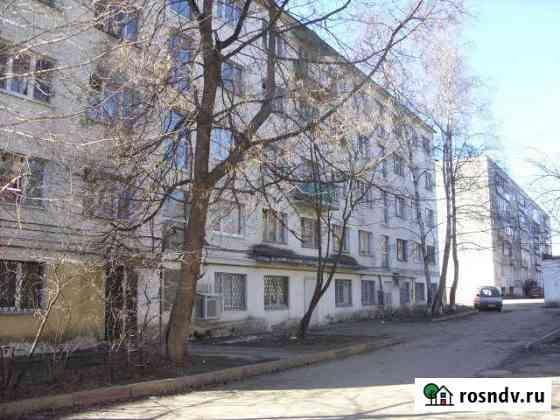 Комната 17 м² в 1-ком. кв., 2/5 эт. Ногинск