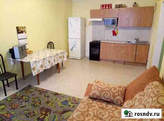 2-комнатная квартира, 60 м², 9/14 эт. Дзержинский