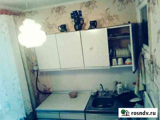 3-комнатная квартира, 53 м², 2/2 эт. Пролетарский
