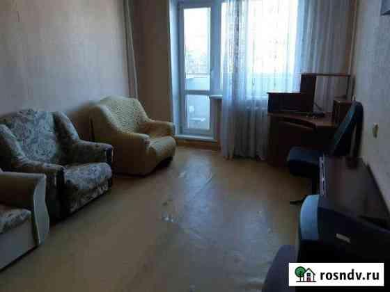 2-комнатная квартира, 31 м², 5/5 эт. Сибирский