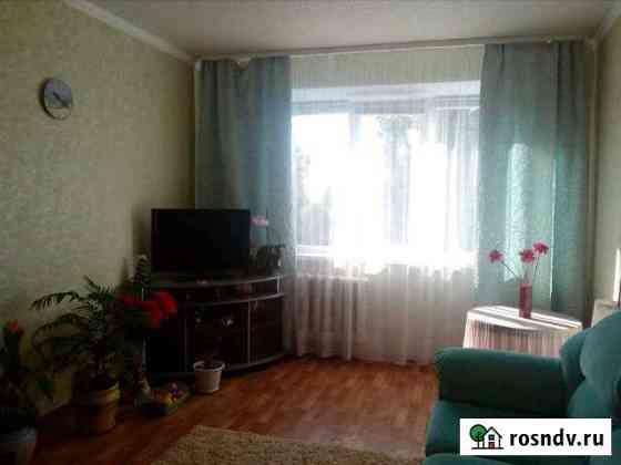 3-комнатная квартира, 68 м², 3/9 эт. Агидель