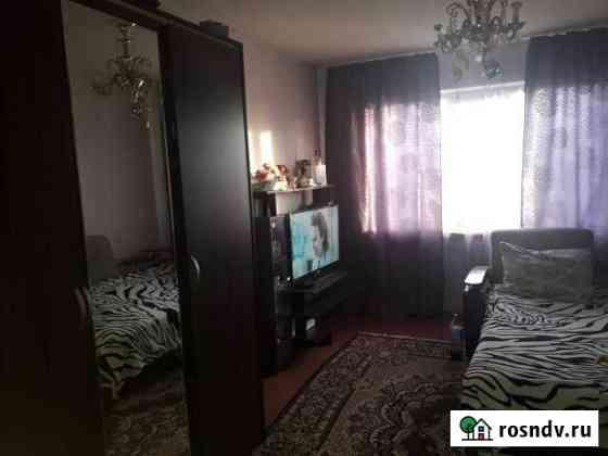 2-комнатная квартира, 50 м², 3/5 эт. Светлый Яр