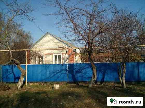 Дом 84 м² на участке 50 сот. Попутная