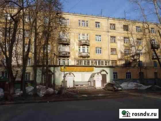 Комната 17 м² в 3-ком. кв., 5/5 эт. Иваново