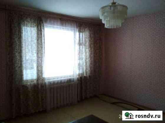 2-комнатная квартира, 42 м², 1/5 эт. Агидель