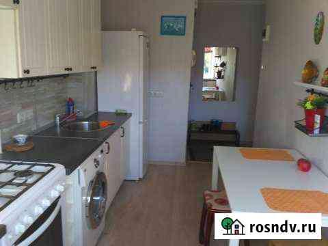 3-комнатная квартира, 64 м², 4/9 эт. Ржавки