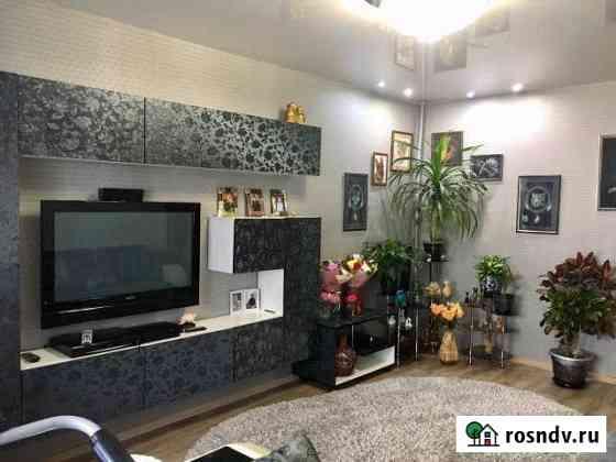 4-комнатная квартира, 71 м², 1/5 эт. Кызыл